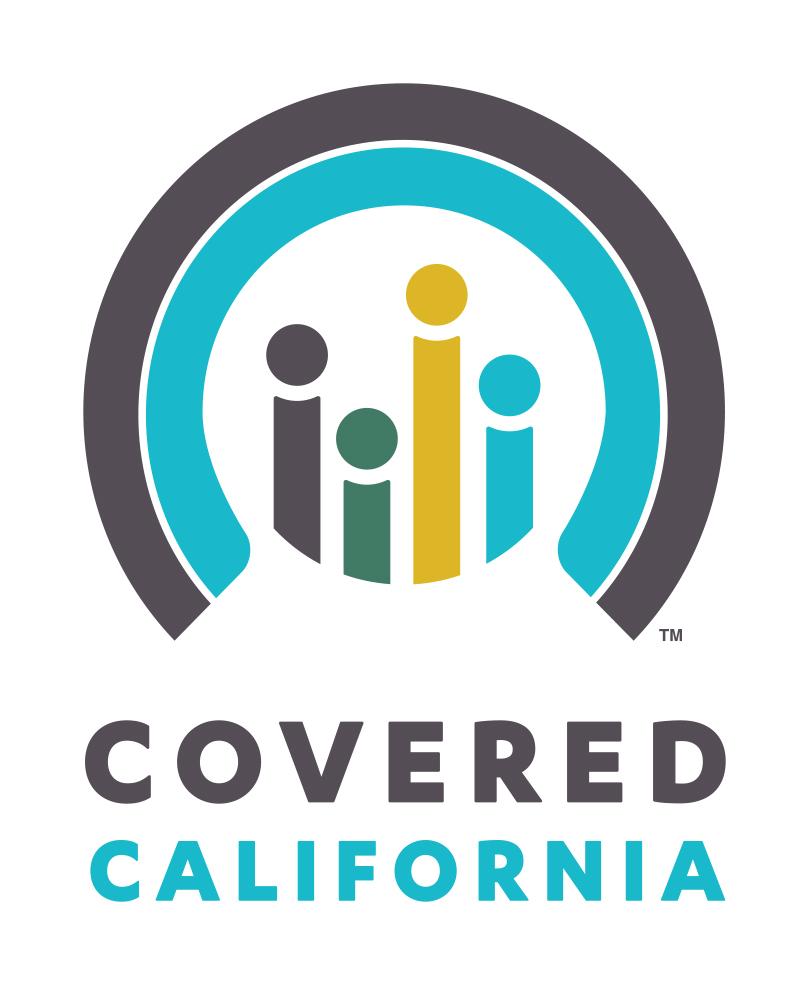 Covered California Enrollment Center
